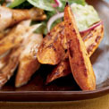 potato-wedges-ck