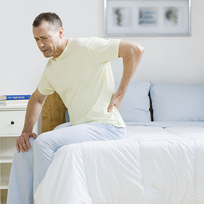 Do You Have Back Pain Got Psoriasis 7 Key Questions To