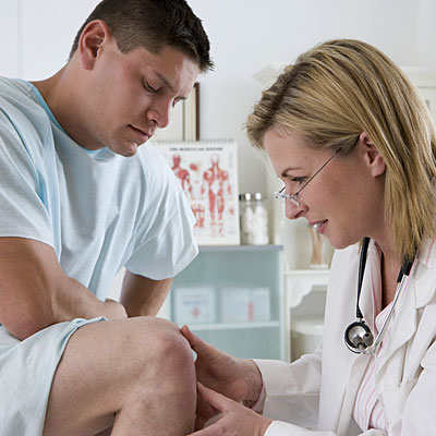 psoriasis-arthritis-condition