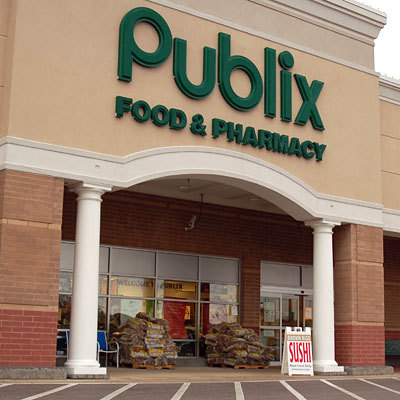 Health Food Stores Tampa