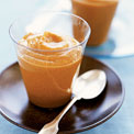 pumpkin-pie-pudd-