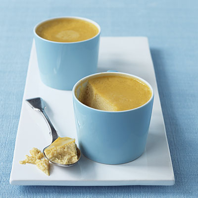 pumpkin-pudding-healthy