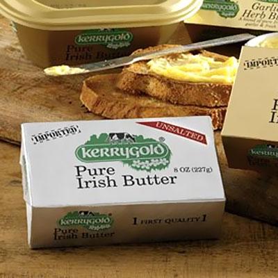 pure-irish-butter