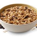 quaker-granola