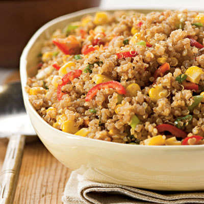 toasted-quinoa