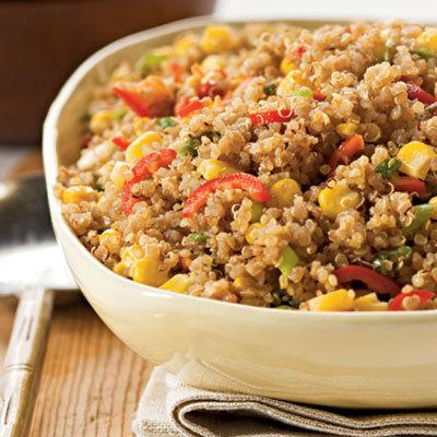 toasted-quinoa