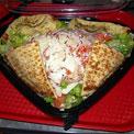 quiznos-flatbread-salad