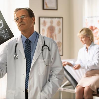 ra-symptoms-doctor