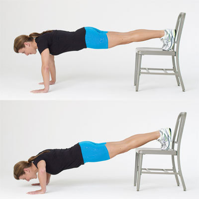 raised-feet-push-up-400x400.jpg