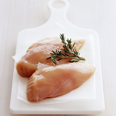 raw-chicken-meat