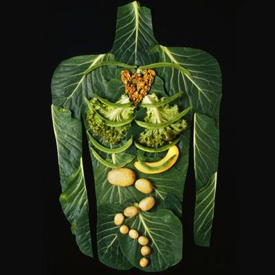 raw-food-body