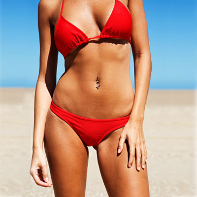 Customer Bikini Pictures http://www.health.com/health/gallery/0,,20385798,00.html