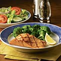 red-lobster-grill-salmon