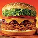 red-robin-whiskey-burger
