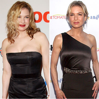 renee-zellweger