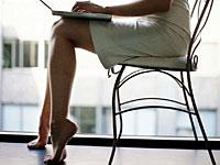 restless-legs-computer