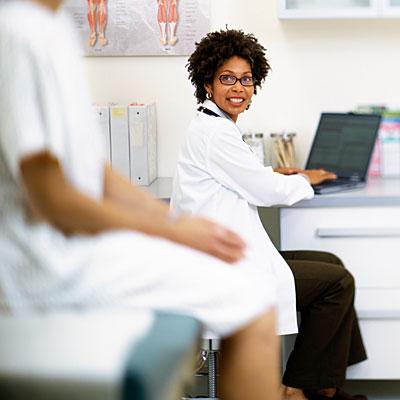rls-doctor-diagnose