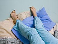 rls-legs-pillows