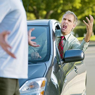 road-anger-rage