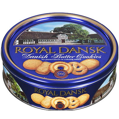 royal-dansk-cookies