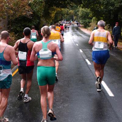 runners-road