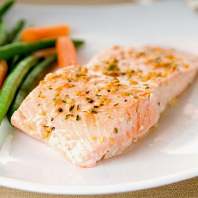 salmon-heart