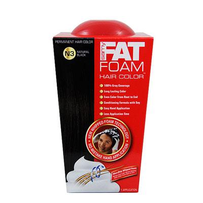 samy-fat-foam-hair-color