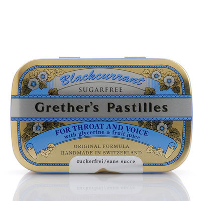 grethers-pastilles