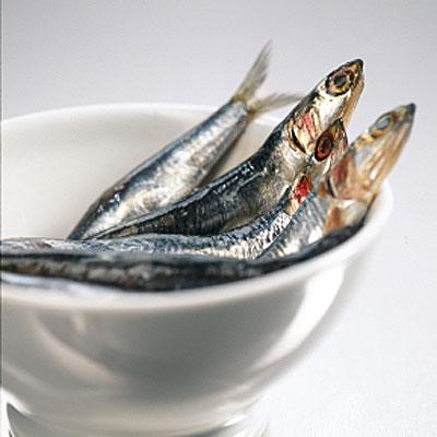 sardines-bones