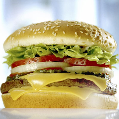 Examples of low saturated fat foods wikipedia