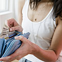 save-money-wallet