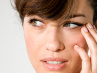 scary-symptoms-eyes