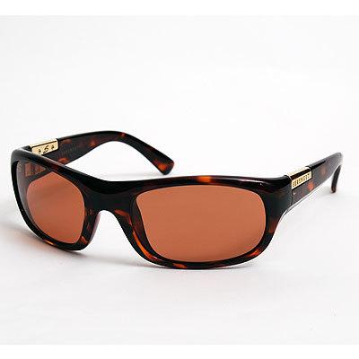 phillipe-serengeti-sunglasses