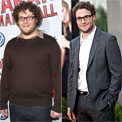 seth-rogan