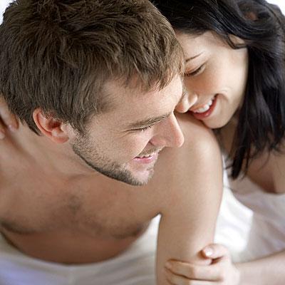 sexual-active-birth-control