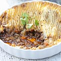 shepherds-pie-hoiday