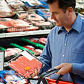 shopping-red-meat