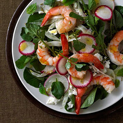 shrimp-feta-radish