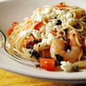 mediterranean-shrimp-pasta