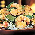 shrimp-stirfry