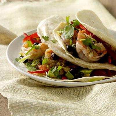 shrimp-tacos-hl