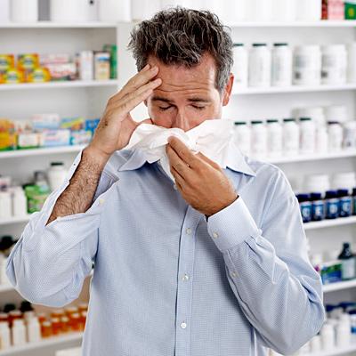sick-pharmacy
