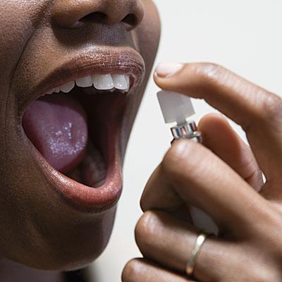 sinus-bad-breath