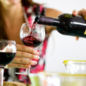 sip-wine-sooner