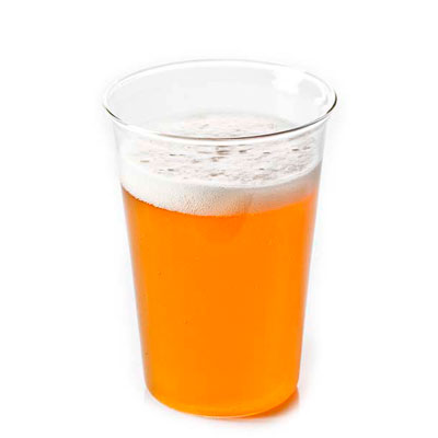 skinny-dip-beer