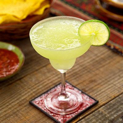 skinny-margaritas-low-cal