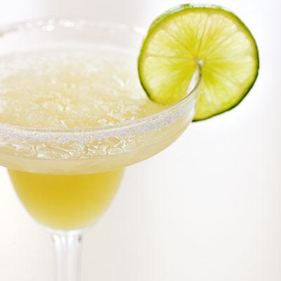 Skinnygirl Margarita - 9 Summer Drinks From Bethenny Frankel - Health ...