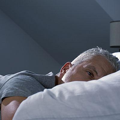 sleep-apnea-bed