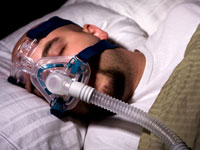 sleep-apnia-mask