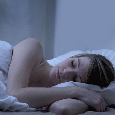 sleep-peaceful-friends